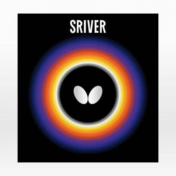 SRIVER
