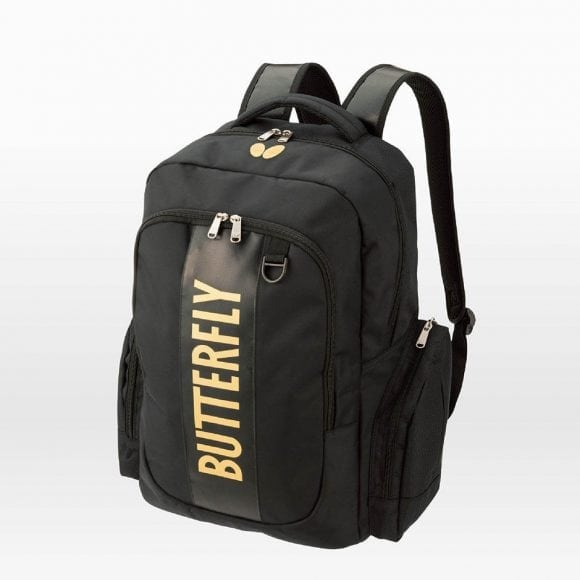 STANFLY RUCK