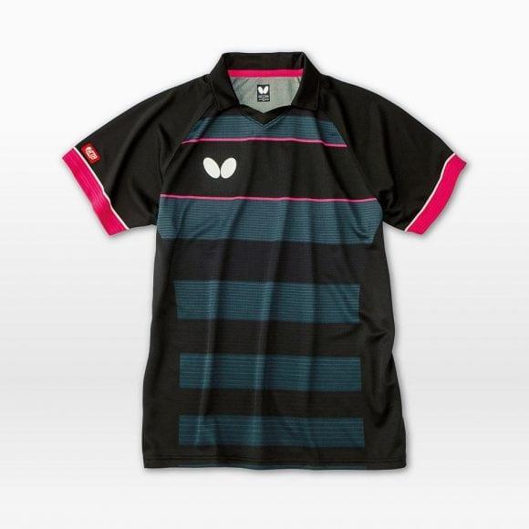 配置_ゲームシャツ17SS