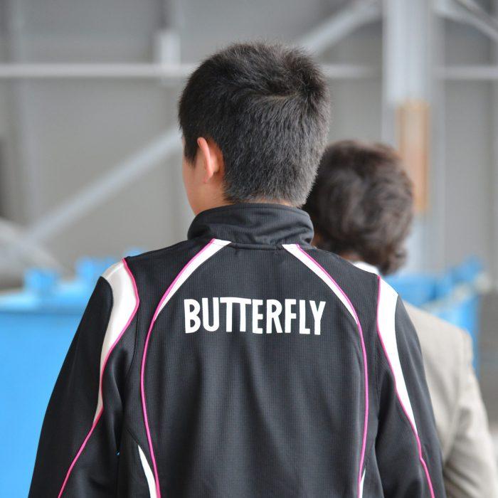 Harimoto_7225